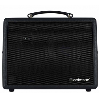 BLACKSTAR SONNET 60 BLACK Amplificador de Guitarra Acustica
