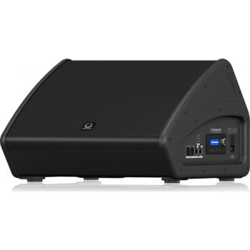 Turbosound TFX152M-AN Monitor de Escenario de 15