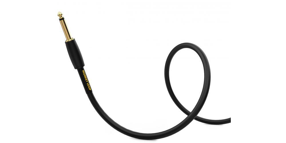 monkey loop pro speaker jack mono jack mono cable altavoz cabezal pantalla