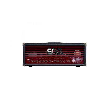 Engl Marty Friedman Signature E 766 Amplificador de Guitarra Eléctrica