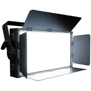 MARK LED Video 400 Proyector Iluminación