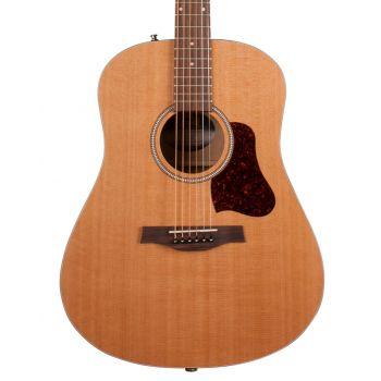SEAGULL S6 Original QIT. Guitarra Acústica