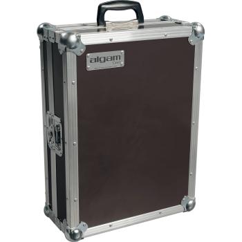 Algam Cases FL-DJM900NXS2 Flight Case para Pioneer DJM 900 NXS2