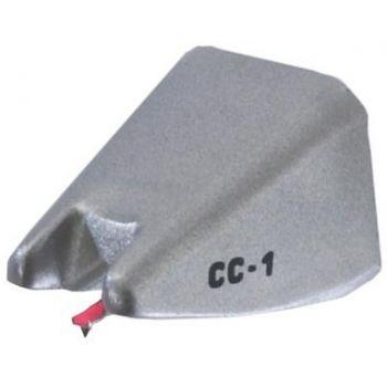 NUMARK CC-1RS Aguja