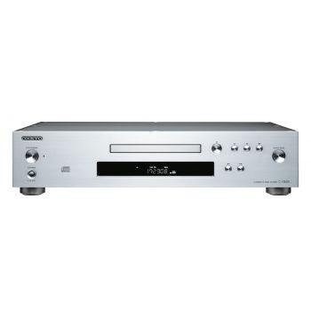 ONKYO C 7000R Compact Disc Alta Gama, Silver
