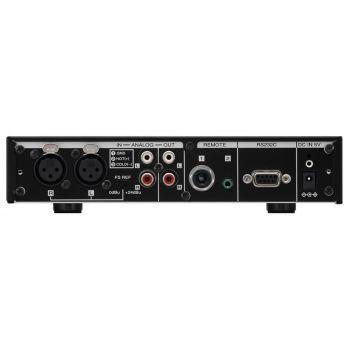 DENON DNF450R Grabador SC/SDHC