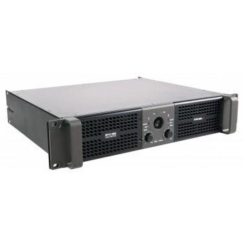 Proel HPX 2800 Etapa de Potencia