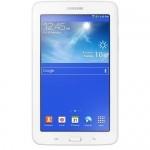 SAMSUNG Galaxy TAB3 Lite 7.0 SM-T110 Blanca