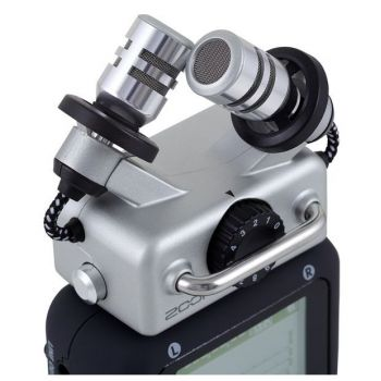 Zoom H5 Grabador Digital  Portatil H-5