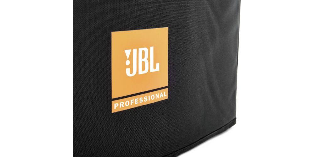 JBL EON 615 CVR Funda