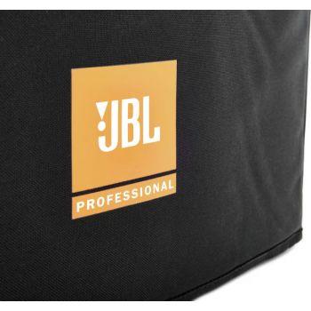 JBL EON 615 CVR ( Funda para EON 615 )