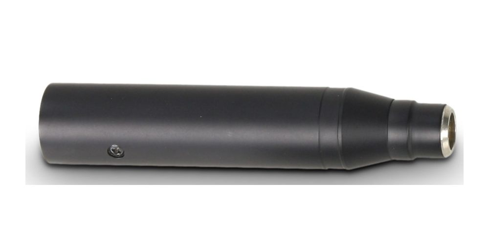 comprar microfono instrumento madrid LDWS1000MW