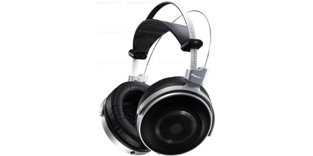 pioneer se master1 hi resolucion audio