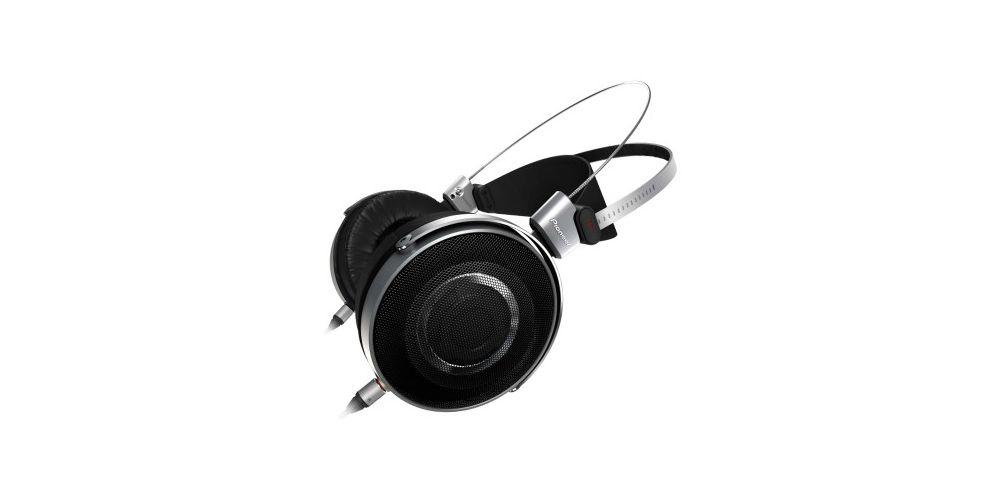 pioneer se master1 hi resolucion audio hechos mano artesanalmente