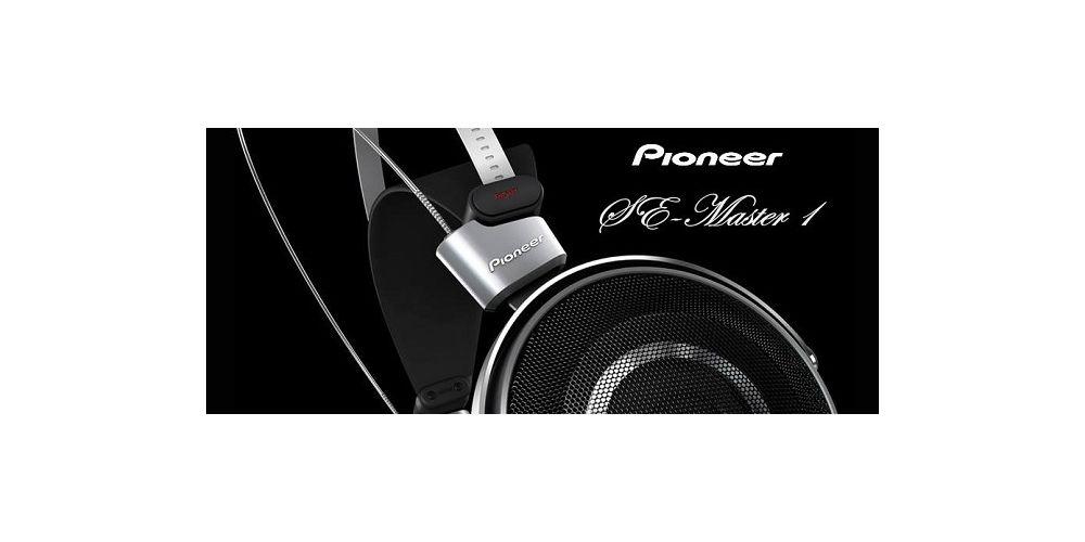 pioneer se master1