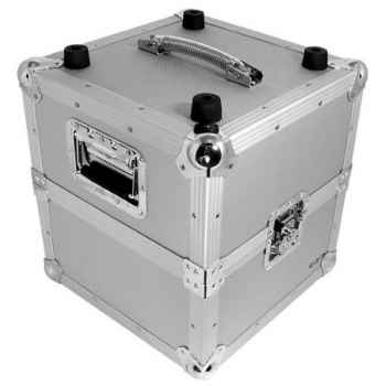 Zomo MP-100 V.2 silver