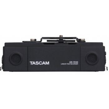 TASCAM DR-701D Grabadora Portatil