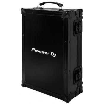 PIONEER FLT 2000NXS2 Flight case Transporte