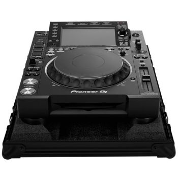 PIONEER FLT 2000NXS2 Flight case Transporte