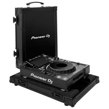 Pioneer Dj FLT 2000NXS2 Flight case Transporte