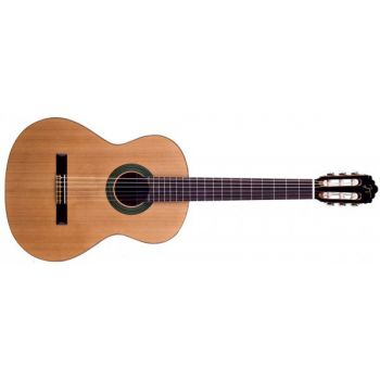 JOSE TORRES JTC 20 Guitarra Clasica