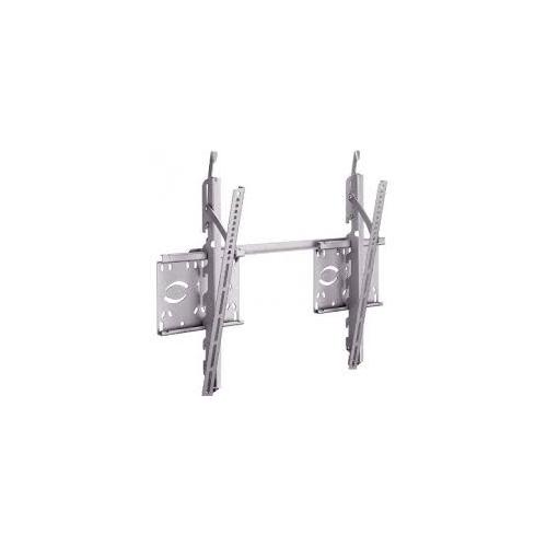 Barkan 41-4 Soporte TV Regulable y inclinable Vesa 30x30 y 40x40 ( REACONDICIONADO )