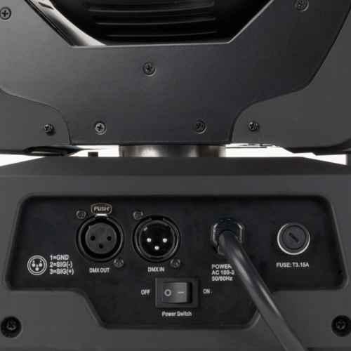 American Dj Vizi Beam Hybrid 2R