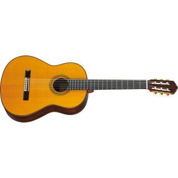 Yamaha GC42C Guitarra Clasica