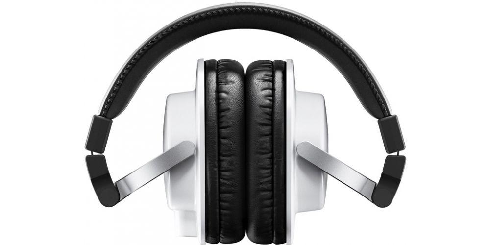 Comprar Yamaha HPH MT5W Auricular
