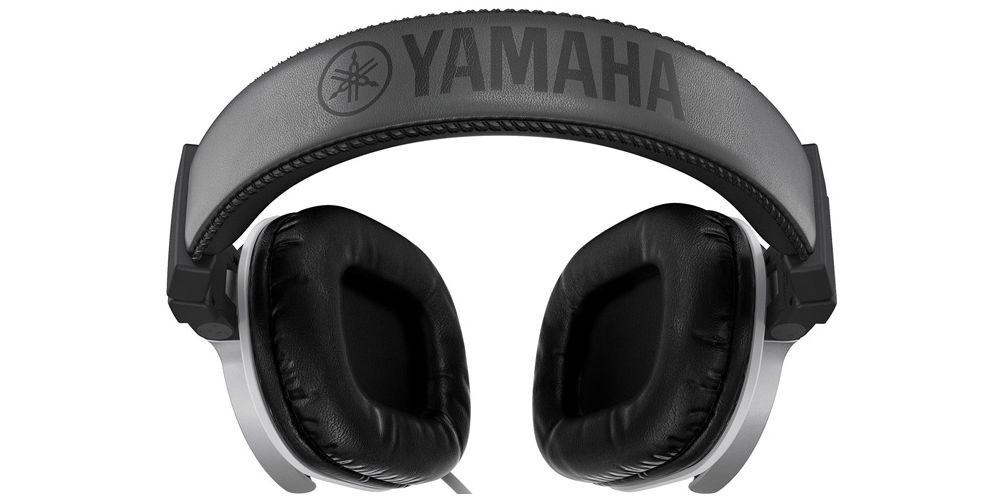 Oferta Yamaha HPH MT5W Auricular
