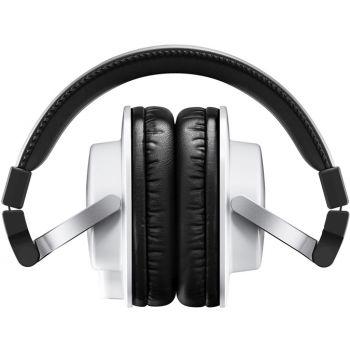 Yamaha HPH-MT5W Auriculares Estudio