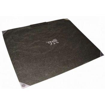 Pearl PPB-KCP5 alfombra para batería