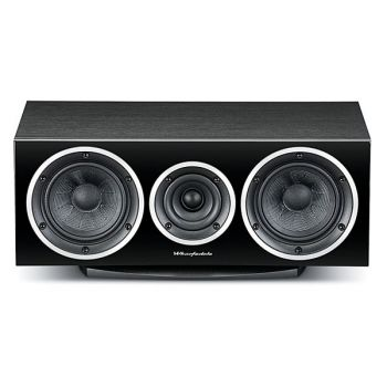 WHARFEDALE DIAMOND 210 Black HC 5.0