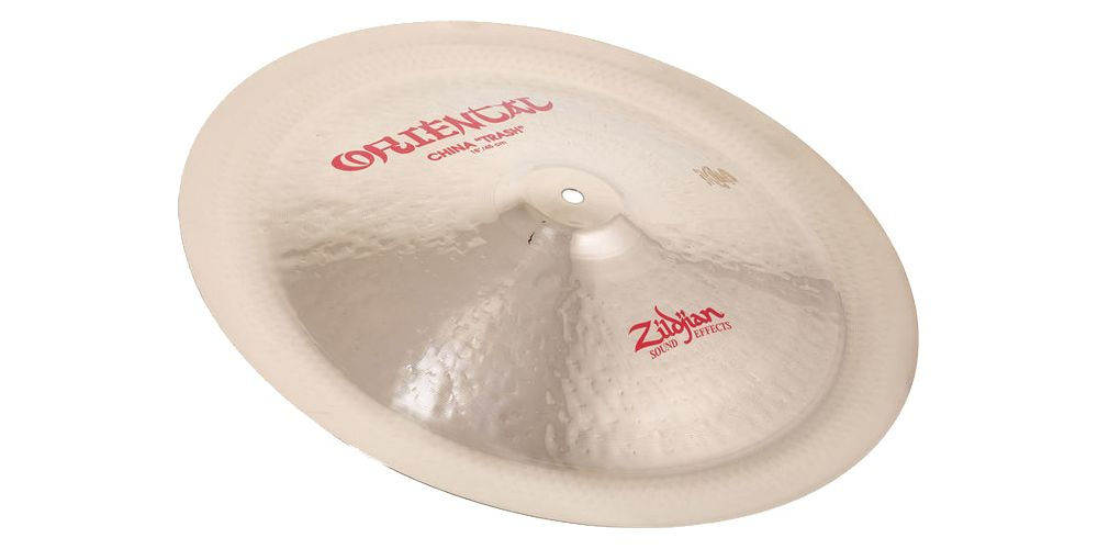 Comprar Zildjian 18 Oriental China Trash