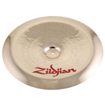 Zildjian china 18