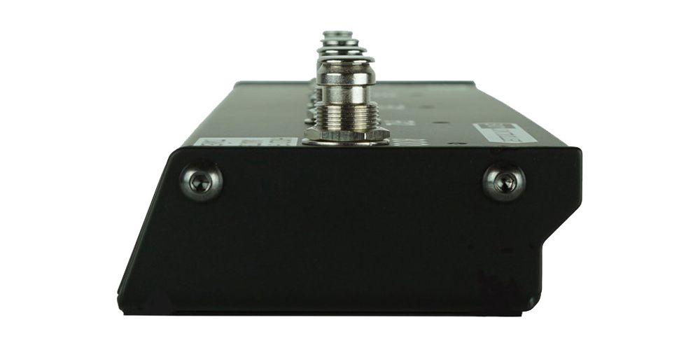 Comprar Dv Mark Evo 1 Controler Lateral