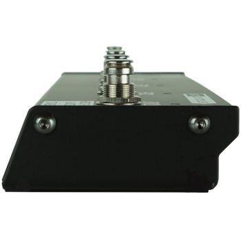 Dv Mark DV EVO1 CONTROLLER Pedalera-Controlador para DV Mark EVO 1