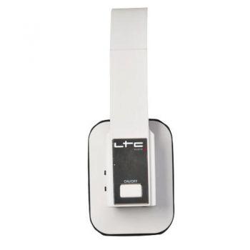 LTC HDJ150BT-WH Auriculares