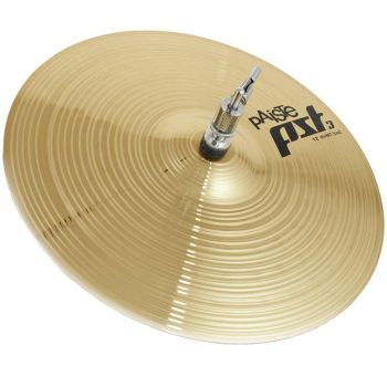 Paiste 13 PST 3 HI-HAT TOP