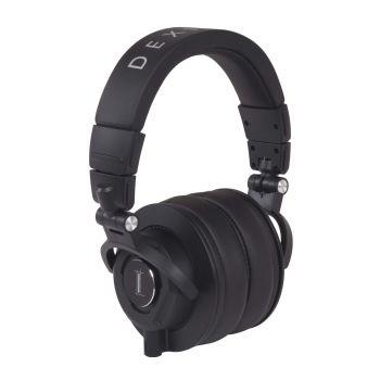 Dexibell DX HF7 Auriculares Circumaurales