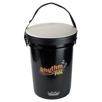 Remo Rhythm PAL Drum CST