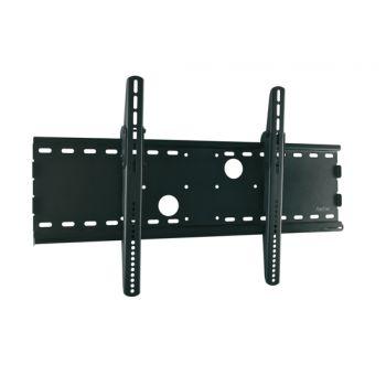 Fonestar STV-656N Soporte inclinable de pared para TV de 37 a 70