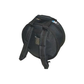 Protection Racket J3006R00 Funda para caja de 14 x 6,5