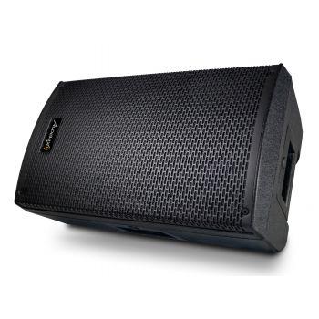 Audibax Pro TX10 Altavoz Profesional Bi-Amplificado 250w