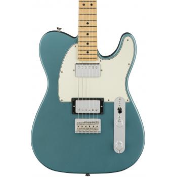 Fender Player Telecaster MN HH Tidepool