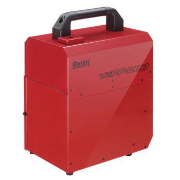 Antari FT-200 1600W Maquina Niebla 1600w Bateria