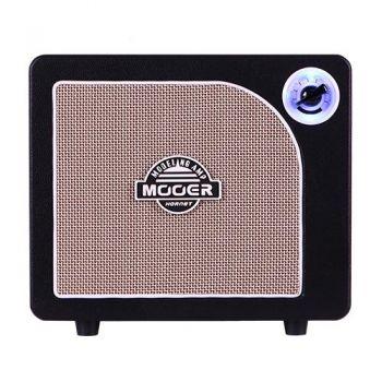 Mooer Hornet Combo de Guitarra 15W con Bluetooth