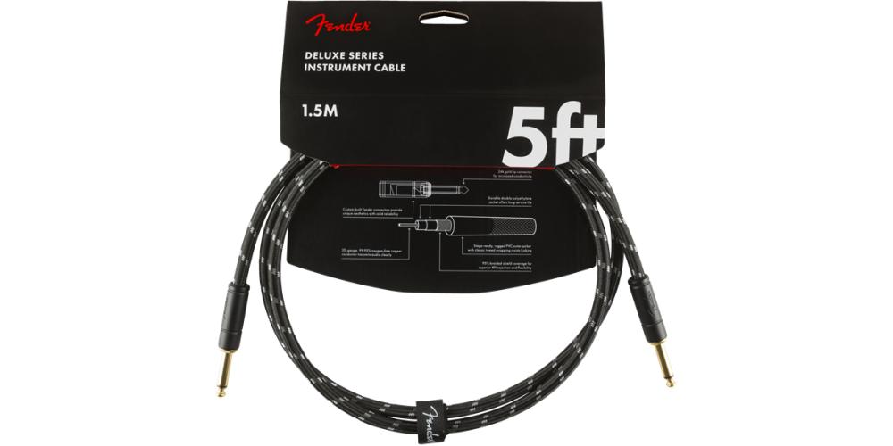 fender 0990820093 cable jack mono