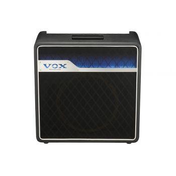 Vox MVX150C1 Combo Guitarra Eléctrica