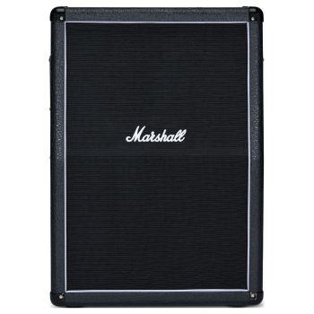 Marshall SC212 Pantalla para Guitarra Eléctrica 2X12 STUDIO CLASSIC